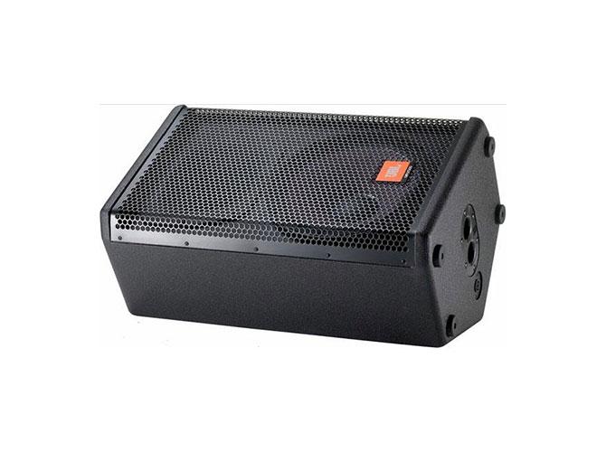 manbetx登陆JBL12寸二路舞台返送监听音箱